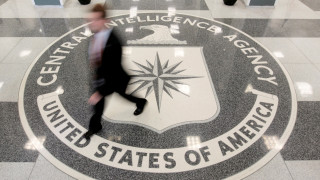 CIA: Ταυτοποιήθηκαν οι Ρώσοι που διέρρευσαν emails των Δημοκρατικών στο Wikileaks