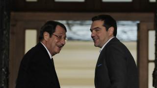 Κυπριακό: Τι φοβάται και τι θέλει ο Αλέξης Τσίπρας