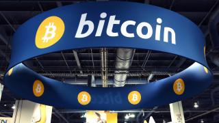 Ο Έλληνας «κύριος Bitcoin» μιλά για το ακριβότερο νόμισμα του κόσμου