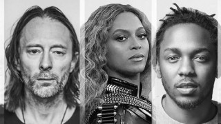 Ακροδεξιός ρατσιστής ο Μr. Coachella; Radiohead, Beyoncé δεν γνωρίζουν