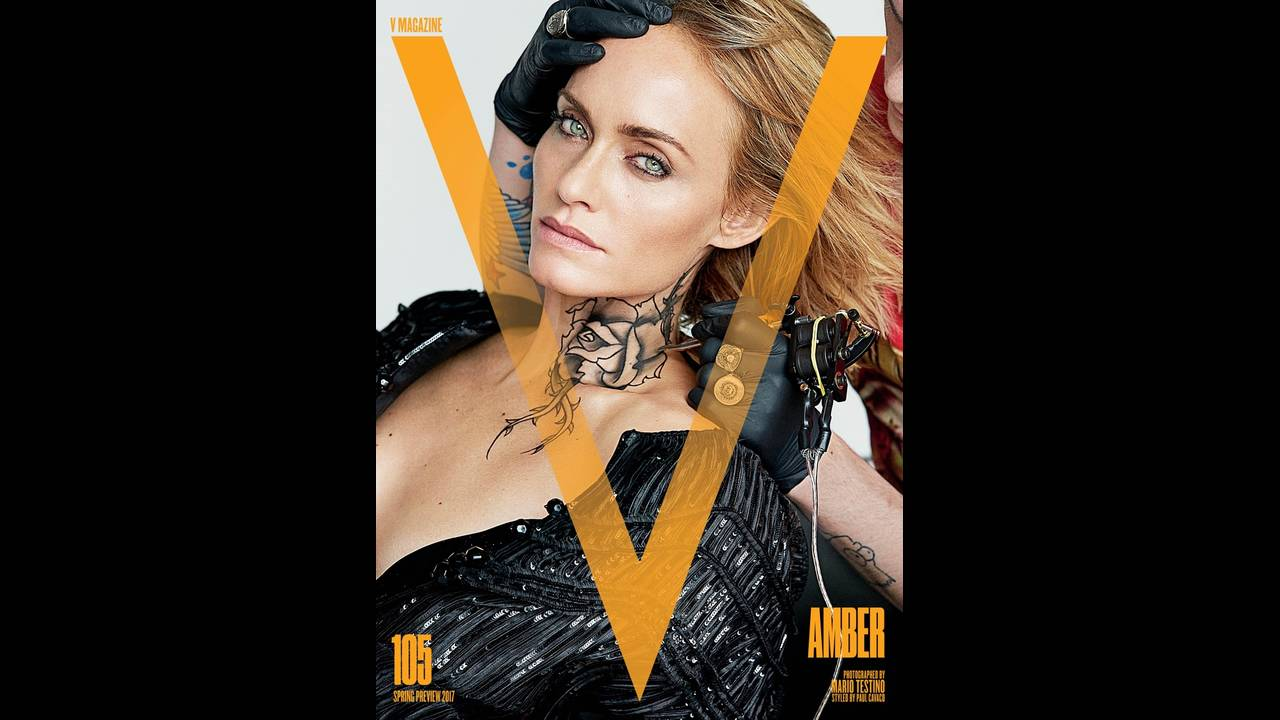 https://cdn.cnngreece.gr/media/news/2017/01/06/61692/photos/snapshot/Amber-Valletta-V-Magazine-Spring-Preview-2017-Cover.jpg