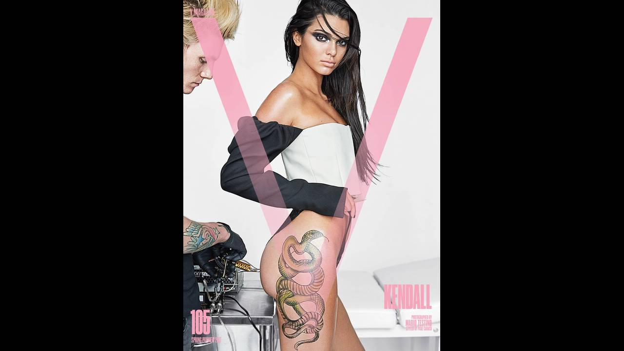 https://cdn.cnngreece.gr/media/news/2017/01/06/61692/photos/snapshot/Kendall-Jenner-V-Magazine-Spring-Preview-2017-Cover.jpg