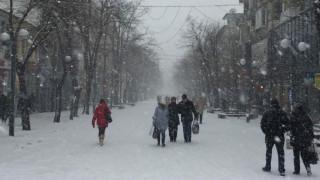 Βουλγαρία: 770 πόλεις στο σκοτάδι...