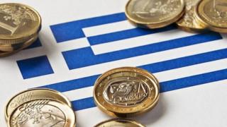 Κομισιόν: Βελτίωση του οικονομικού κλίματος στην Ελλάδα τον Δεκέμβριο