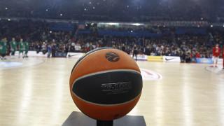 Euroleague: νίκη 4άδας του Ολυμπιακού επί του Παναθηναϊκού Superfoods