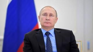 ΗΠΑ: Ο Β.Πούτιν διέταξε μια «εκστρατεία επιρροής» των αμερικανικών εκλογών