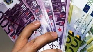 Παίρνουν φωτιά οι αναδιαρθρώσεις τραπεζικών δανείων