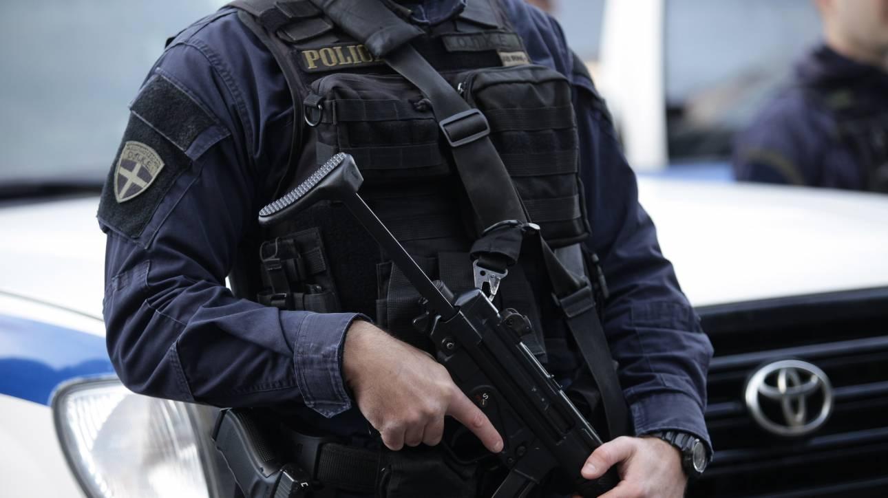Αποτέλεσμα εικόνας για αστυνομια φασισμος ταττοτητα