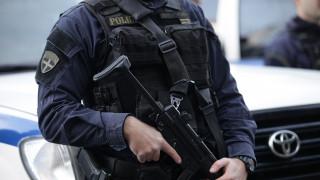 ΕΛ.ΑΣ: Οδηγός τσέπης για τον πόλεμο κατά της τρομοκρατίας