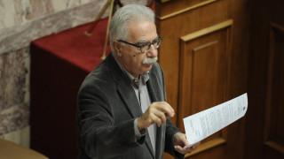 Κ. Γαβρόγλου: Μεταρρυθμίσεις με συνέχεια στην Παιδεία
