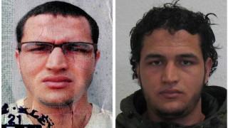 Επίθεση Βερολίνο: Γνωστές στις αρχές οι σχέσεις του Άνις Άμρι με τον ISIS