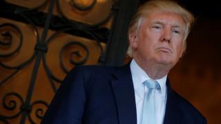 Ο Ντ. Τραμπ αποδέχτηκε τις κυβερνοεπιθέσεις της Ρωσίας