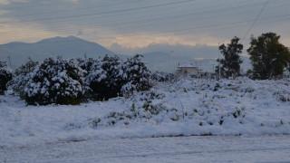 Πτολεμαϊδα: Επανέρχεται σταδιακά η παροχή θέρμανσης