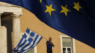 Ποιoς είπε στον Χουλιαράκη ότι χωρίς τρόικα η Ελλάδα δεν θα μείνει στο ευρώ