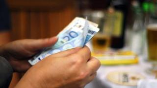 Σήμερα ο λογαριασμός για τους ασφαλισμένους με μπλοκάκια