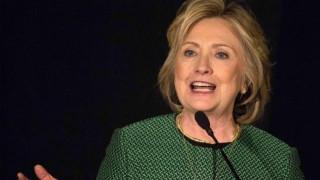 Ούτε για... δήμαρχος δεν θα βάλει υποψηφιότητα η Χίλαρι Κλίντον