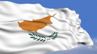 Οι δέκα σταθμοί στην ιστορία του Κυπριακού