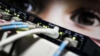 Interpol: Βάση δεδομένων επιτρέπει τον εντοπισμό 5 θυμάτων παιδεραστίας καθημερινά