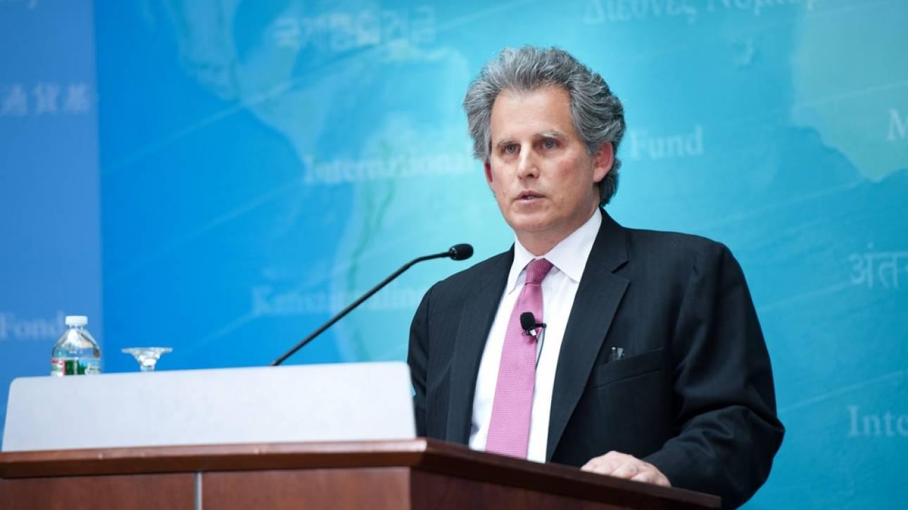 ΔΝΤ: Η μετανάστευση ενισχύει τον πλούτο, δεν αυξάνει την ανισότητα