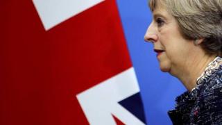 Βρετανία: Μονόδρομος το «σκληρό Brexit»;