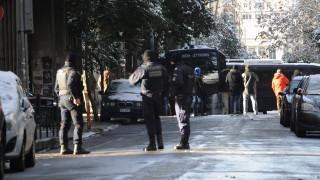 Επίθεση στο ΠΑΣΟΚ: «Η Δημοκρατία έχει τη δύναμη να νικήσει τους αρνητές της» δήλωσε η Φ.Γεννηματά