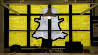 Η Snapchat δεν φοβάται το Brexit και εγκαθίσταται στο Λονδίνο