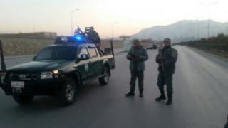 Αφγανιστάν: Διπλή βομβιστική επίθεση έξω από το κοινοβούλιο με δεκάδες θύματα