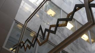 Χρηματιστήριο: Μικρή άνοδος στο κλείσιμο