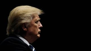Deutsche Bank: Ο Τραμπ θα φέρει βελτίωση