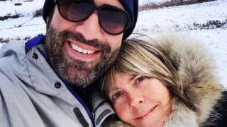 Ζευγάρι εκμεταλλεύεται «παραθυράκι» στο νόμο και ζει τζάμπα σε διαμέρισμα