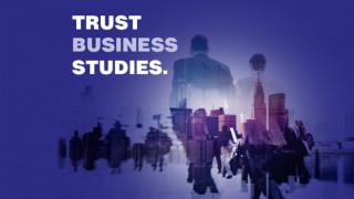 Mediterranean College: Οικονομικά, Διοίκηση Επιχειρήσεων ή Marketing στο πληρέστερο Business School