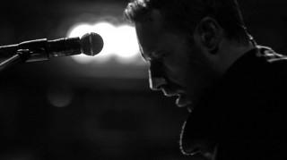 Οι Coldplay διαψεύδουν τις εμφανίσεις τους για Ειρήνη στο Ισραήλ