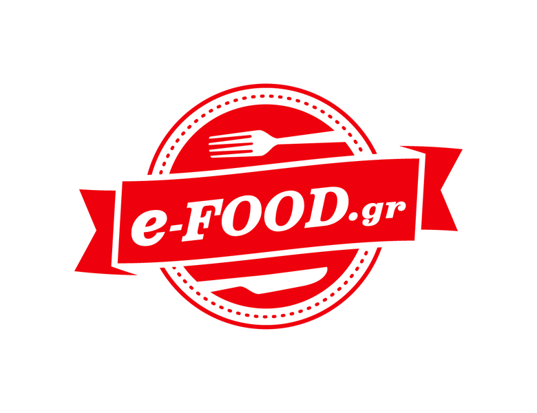 e food logo 01