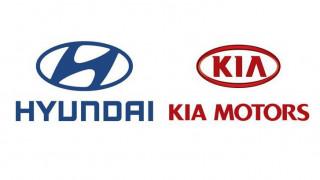 Οι όμιλοι Δάβαρη και Βασιλάκη συμφώνησαν για την εξυγίανση των Hyundai και Kia στην Ελλάδα