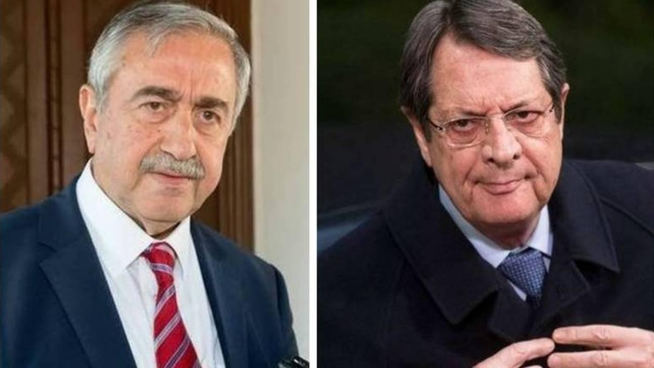 Focus: Η επίλυση στο Κυπριακό είναι η «πόρτα» για τον Ερντογάν στην ΕΕ
