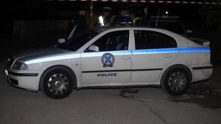 Στα χέρια της Αστυνομίας δύο αλλοδαποί με διεθνή εντάλματα σύλληψης
