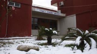 Ποια σχολεία θα παραμείνουν κλειστά την Πέμπτη