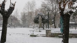 Θεσσαλονίκη: Προβλήματα υδροδότησης στην Τούμπα