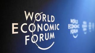 Η αύξηση των ανισοτήτων «βόμβα» για την παγκόσμια οικονομία