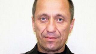 Mikhail Popkov: Ο Ρώσος serial killer που ομολόγησε τη δολοφονία 81 γυναικών