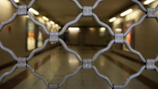 Μετρό: Κλειστοί τέσσερις σταθμοί το Σαββατοκύριακο