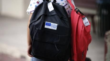 Μέχρι τις 20:00 θα μπορούν να απασχολούνται οι μαθητές στα σχολεία