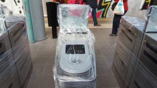 Τι αλλάζει με το νέο ηλεκτρονικό εισιτήριο σε μετρό και λεωφορεία
