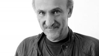 Ανδ. Πετρουλάκης: «Σκοπός ήταν να καταδειχθεί η τερατογένεση της συγκυβέρνησης»