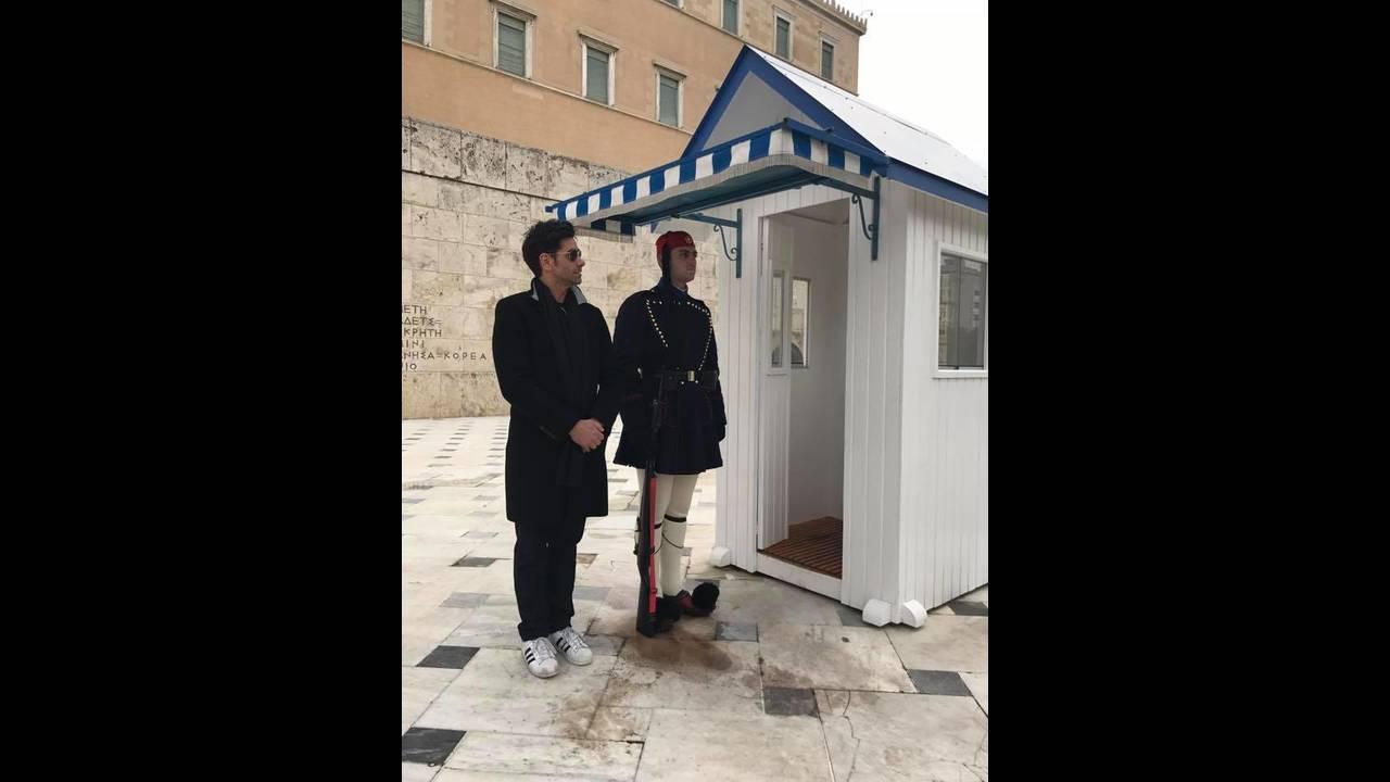 https://cdn.cnngreece.gr/media/news/2017/01/12/62483/photos/snapshot/stam11.jpg