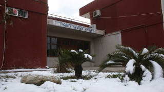 Ποια σχολεία θα είναι κλειστά την Παρασκευή