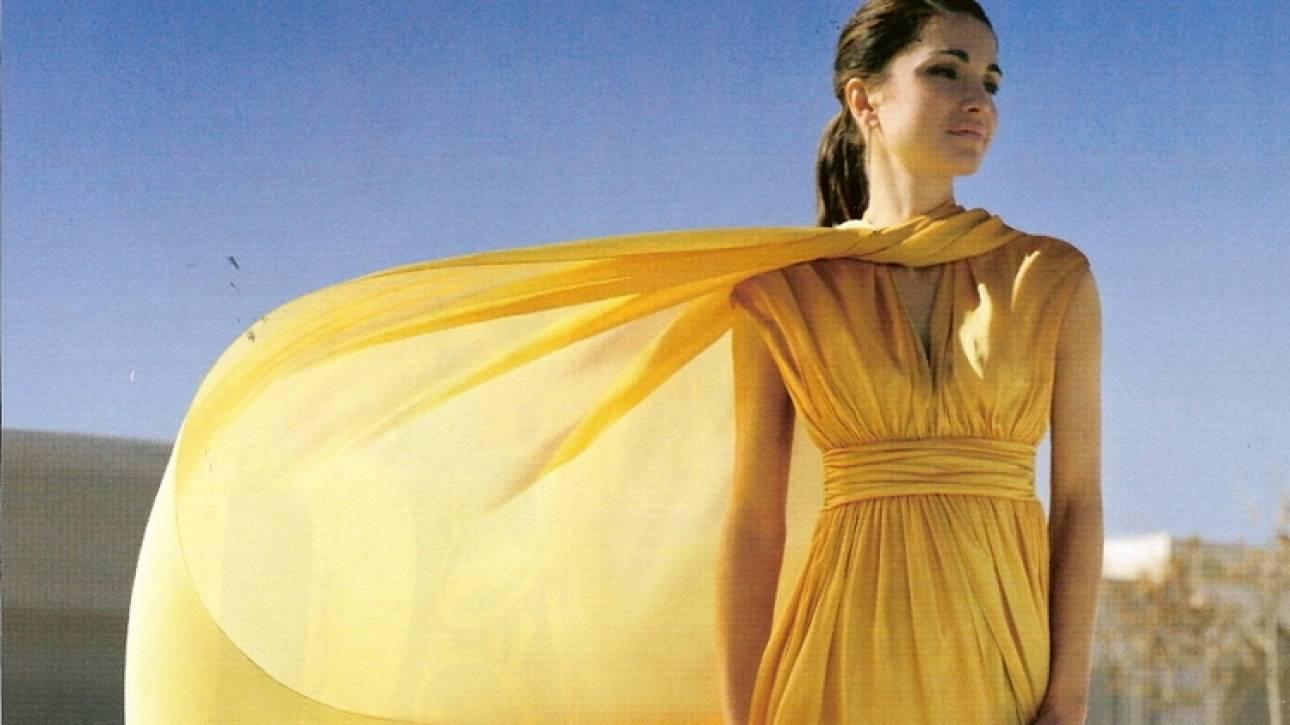 32 εκδόσεις μόδας συμφώνησαν: αυτές είναι οι 150 μούσες της μόδας σήμερα