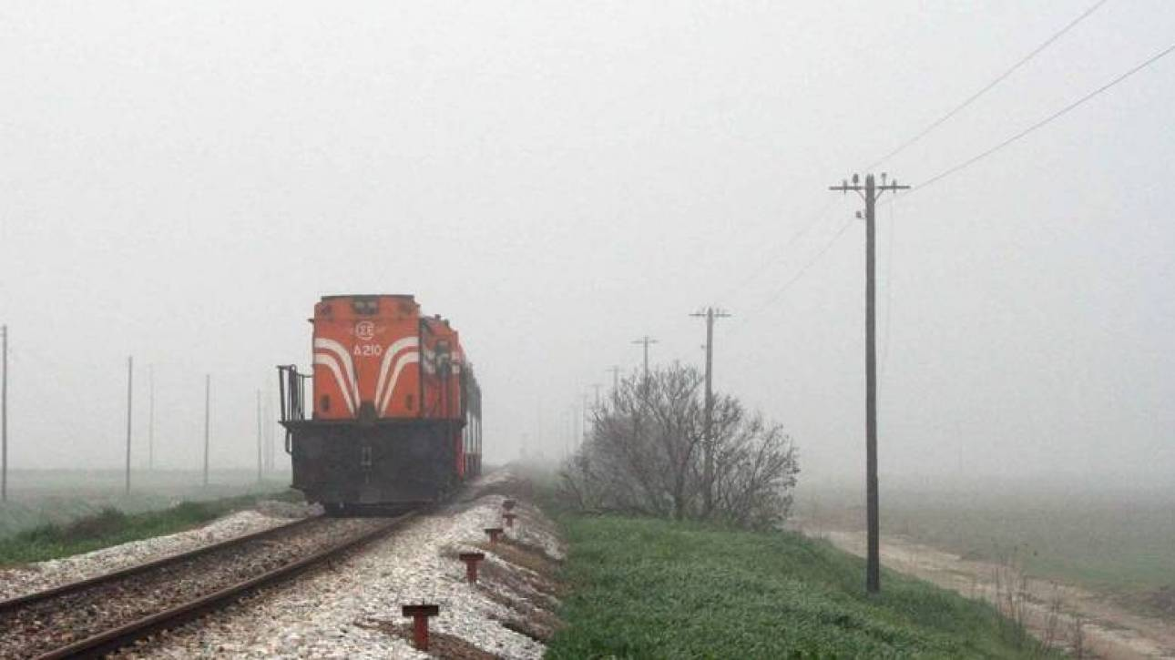 Πότε θα ξεκινήσει η αποκατάσταση των δρομολογίων των τρένων