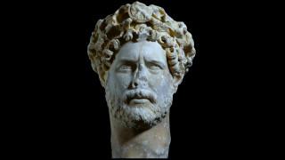 Το Μουσείο Ακρόπολης τιμά τον αυτοκράτορα Αδριανό