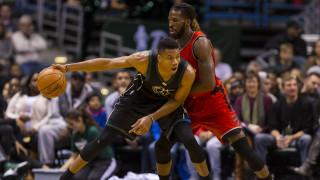 NBA: σαρώνει στην ψηφοφορία του All Star Game ο Αντετοκούνμπο